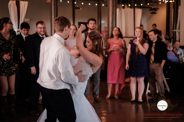 New Hampshire wedding 1103