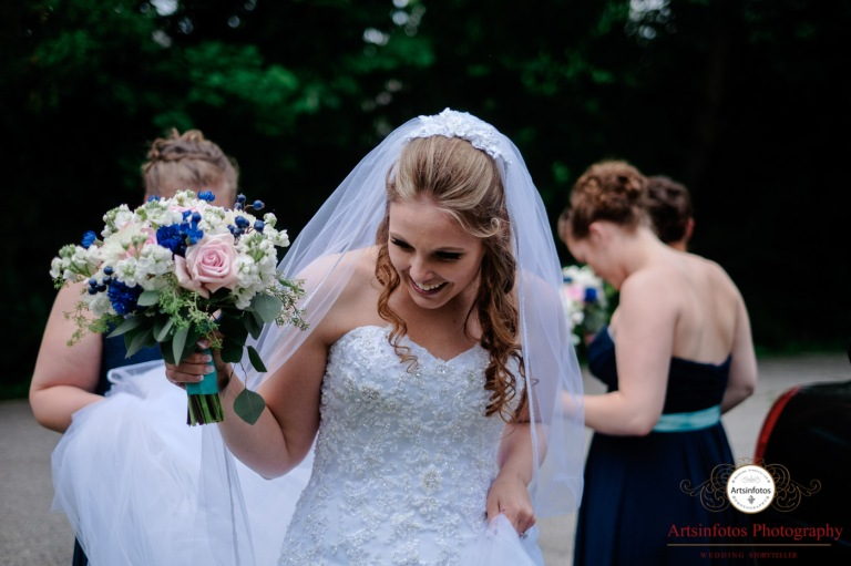 New Hampshire wedding 217