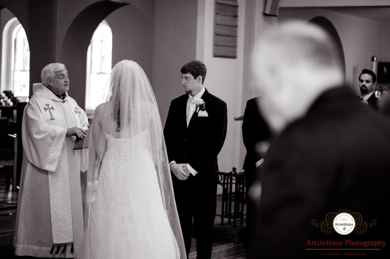 New Hampshire wedding 302