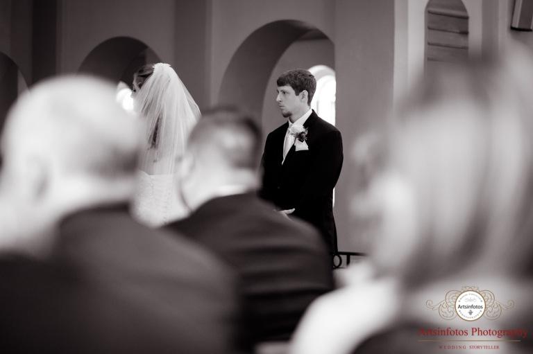 New Hampshire wedding 318