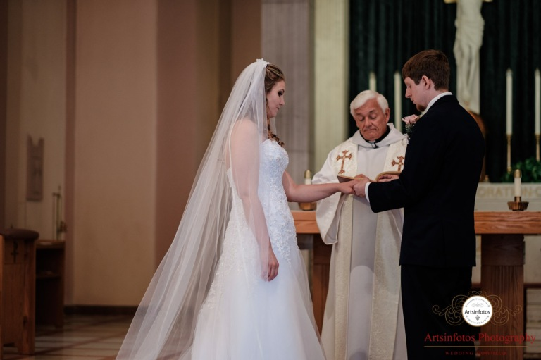 New Hampshire wedding 328