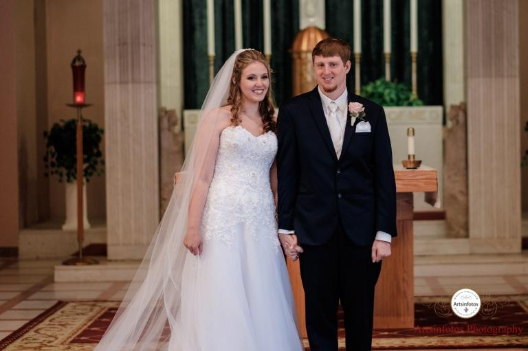 New Hampshire wedding 352