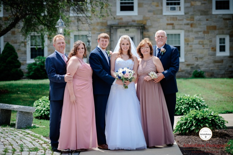 New Hampshire wedding 456