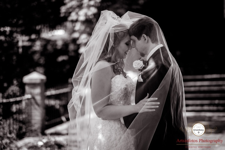 New Hampshire wedding 486