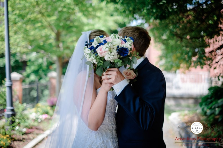 New Hampshire wedding 496