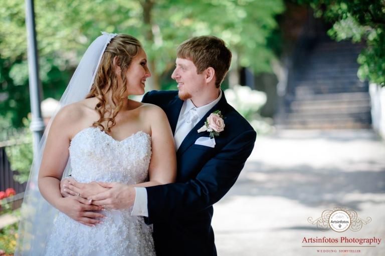 New Hampshire wedding 510
