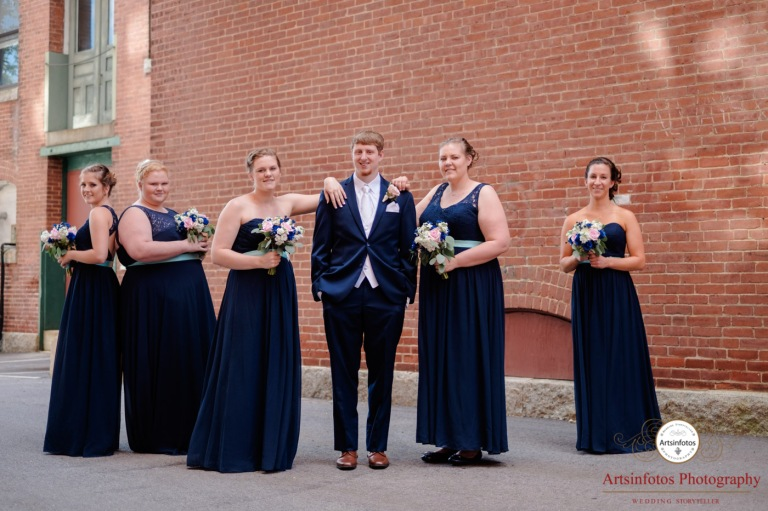 New Hampshire wedding 557