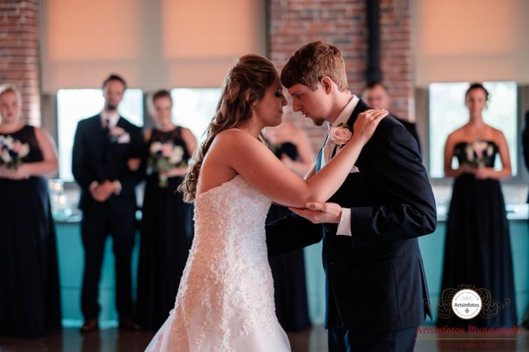 New Hampshire wedding 639