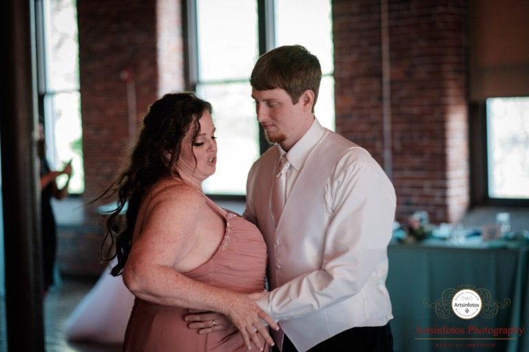 New Hampshire wedding 855
