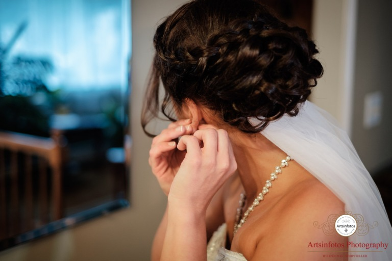 Polish wedding blog 009