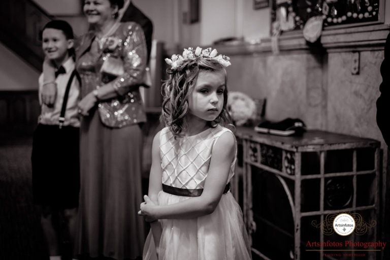 Polish wedding blog 018