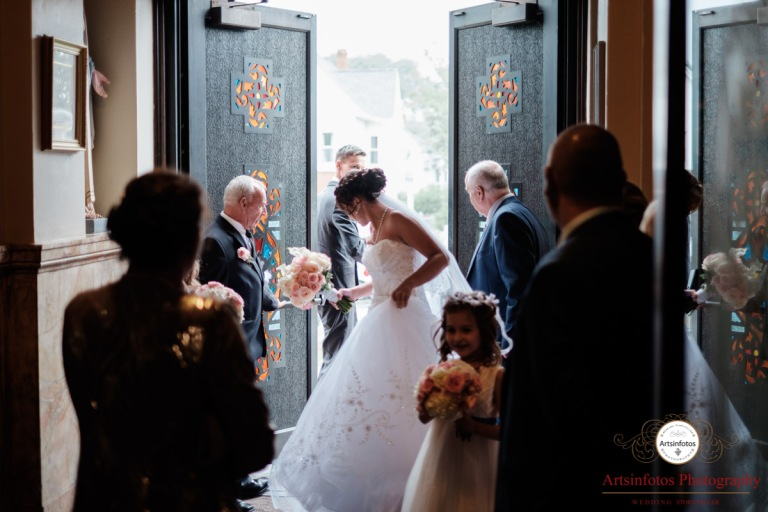 Polish wedding blog 019