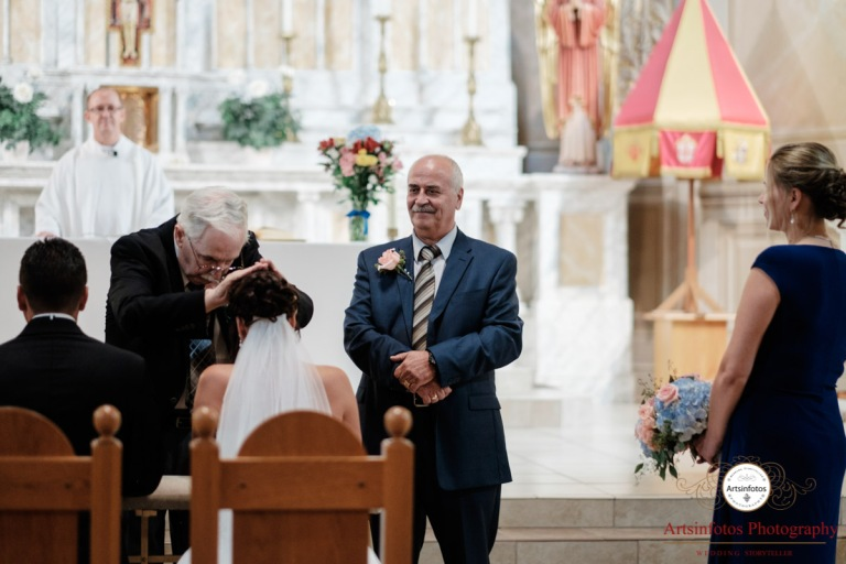 Polish wedding blog 025