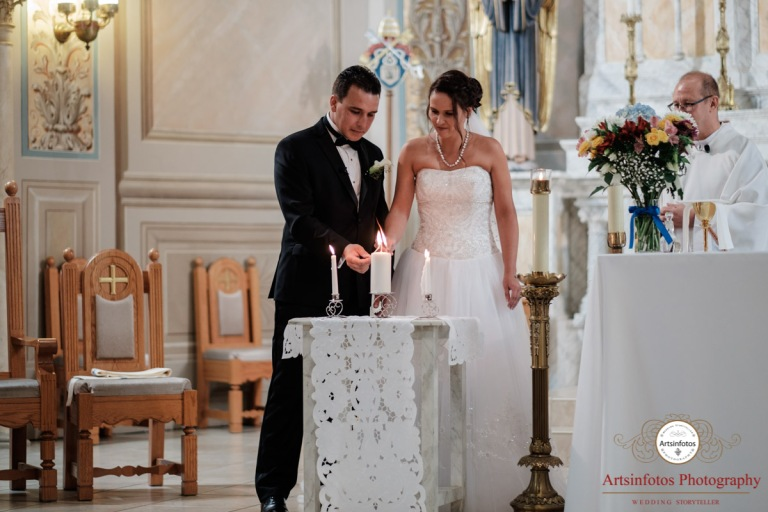 Polish wedding blog 029