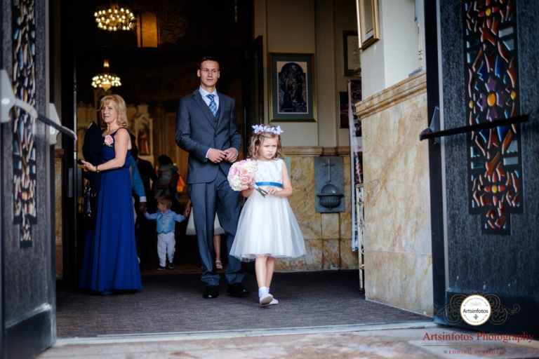 Polish wedding blog 030