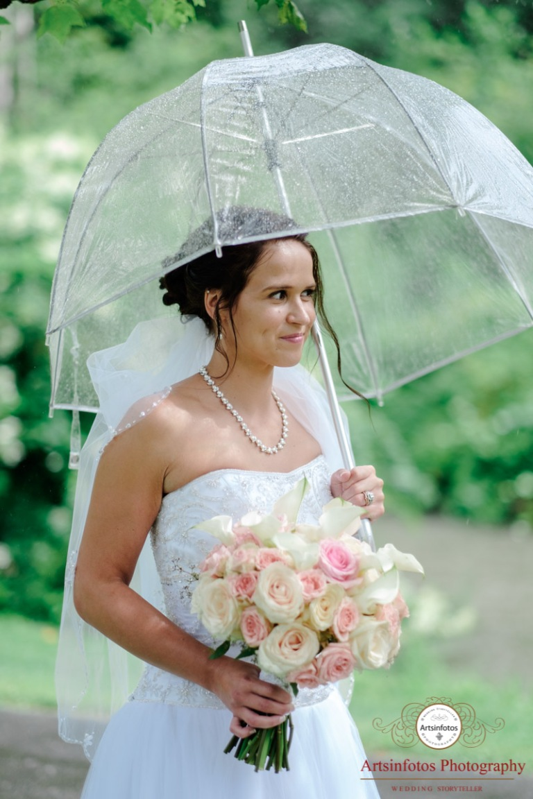 Polish wedding blog 036