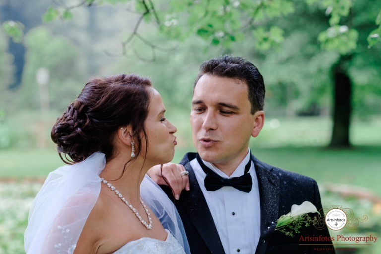 Polish wedding blog 037