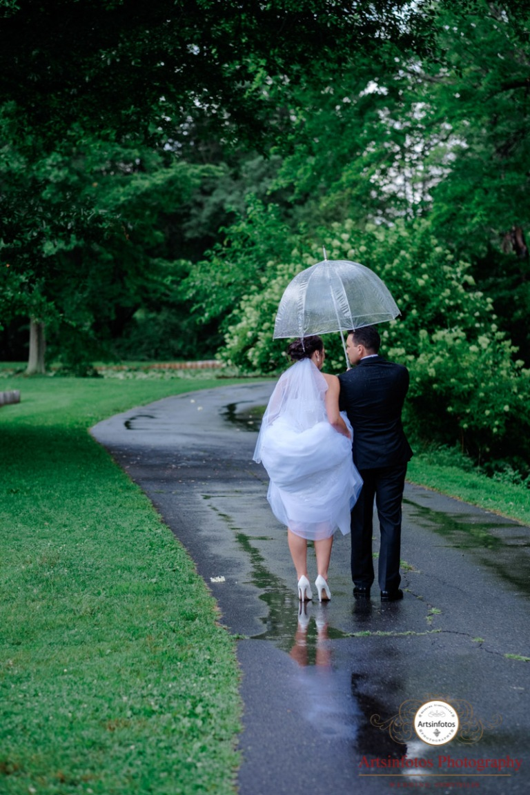 Polish wedding blog 039