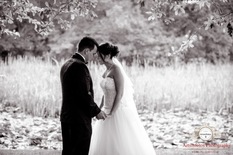 Polish wedding blog 040