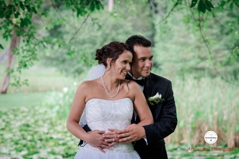 Polish wedding blog 042