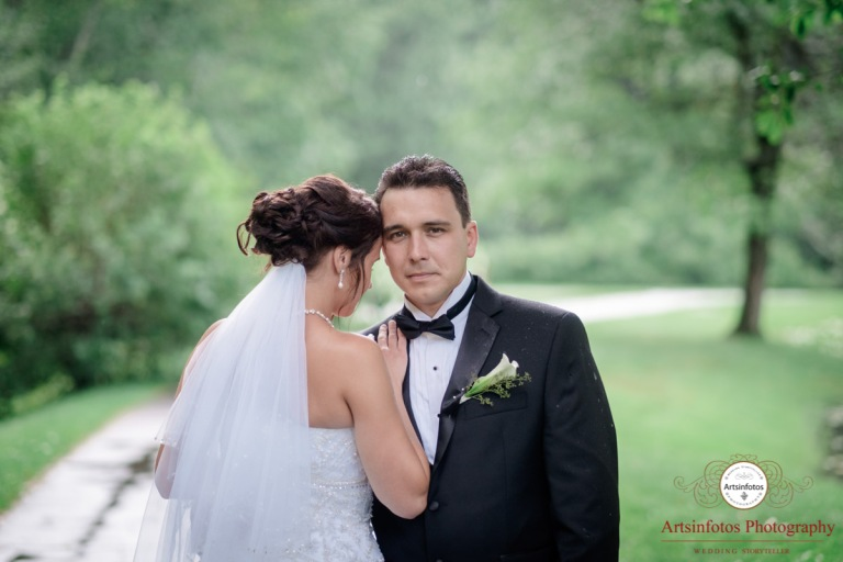 Polish wedding blog 044