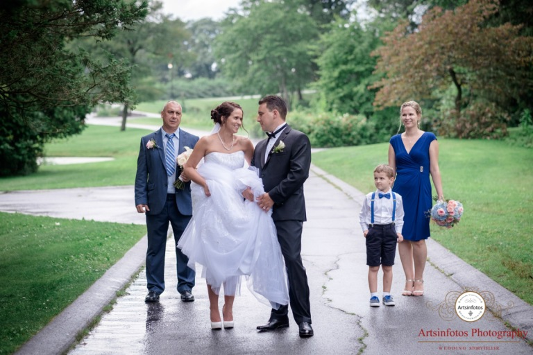 Polish wedding blog 046