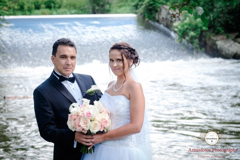 Polish wedding blog 049