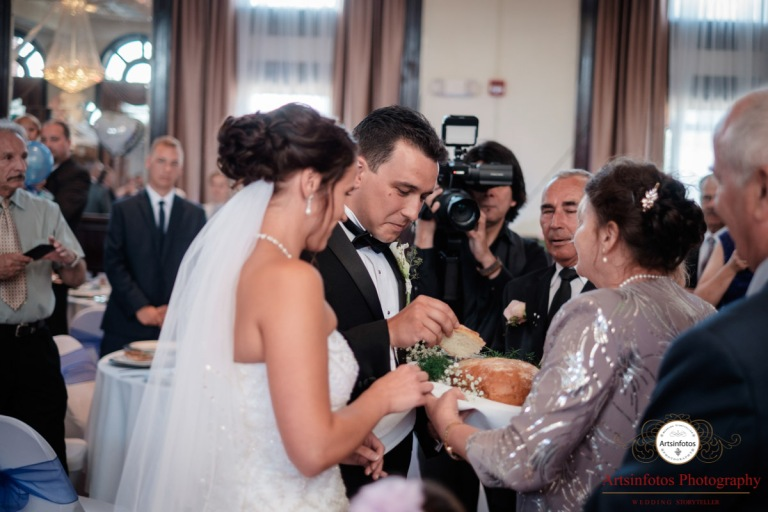 Polish wedding blog 059