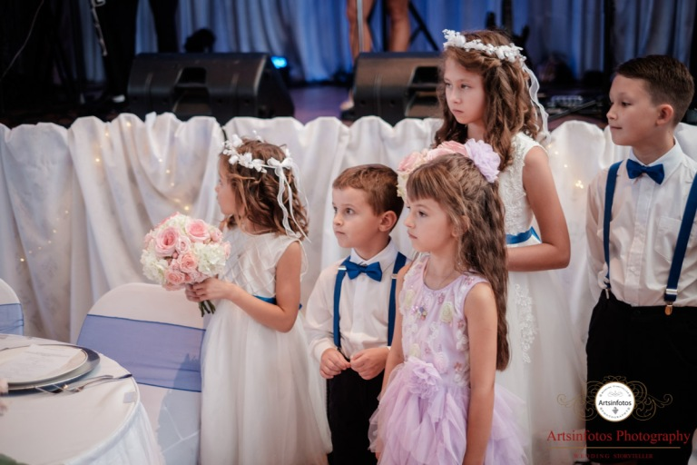 Polish wedding blog 063