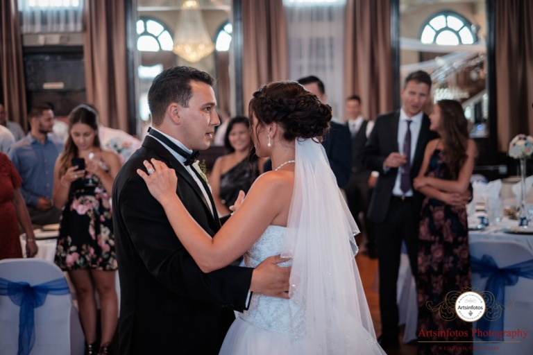 Polish wedding blog 066