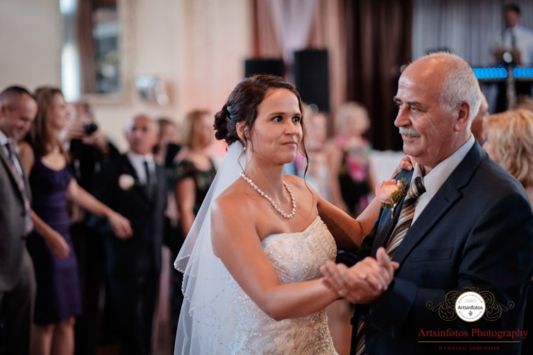 Polish wedding blog 072