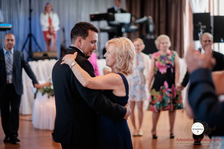 Polish wedding blog 073