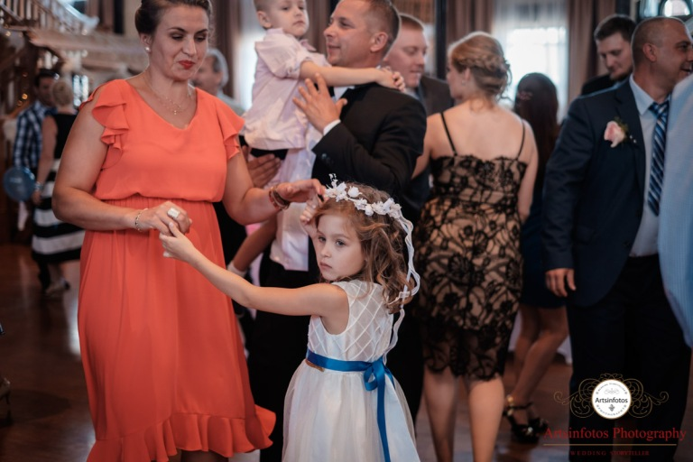 Polish wedding blog 075