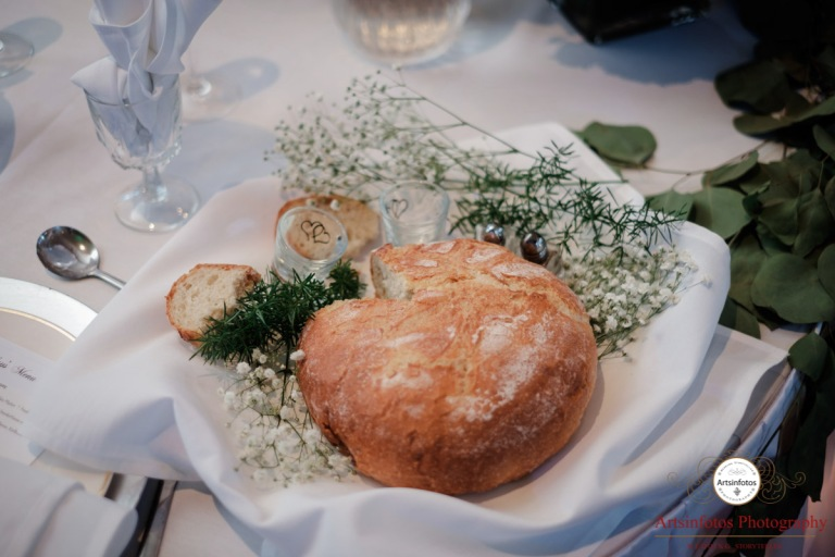 Polish wedding blog 076