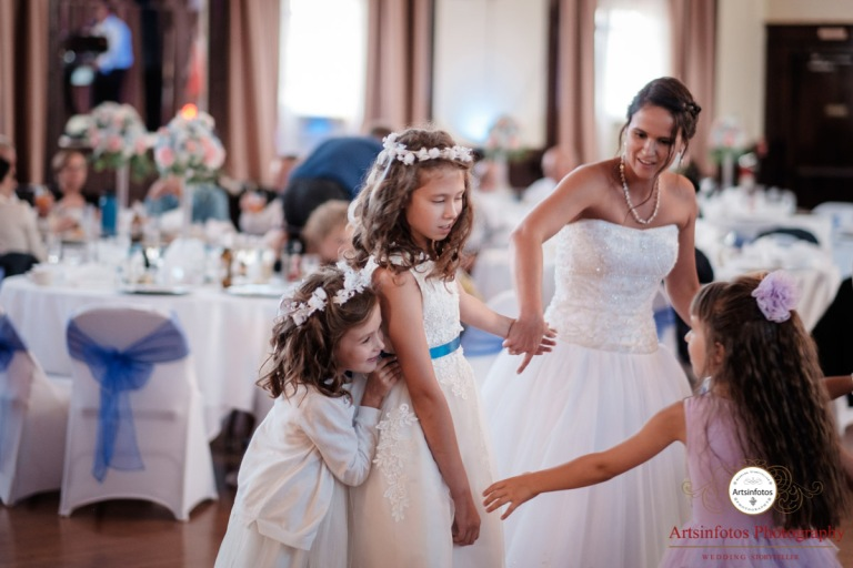 Polish wedding blog 079