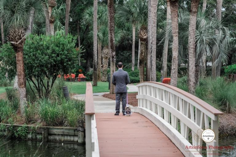 Sonesta resort wedding 018