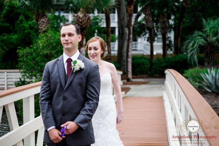 Sonesta resort wedding 022