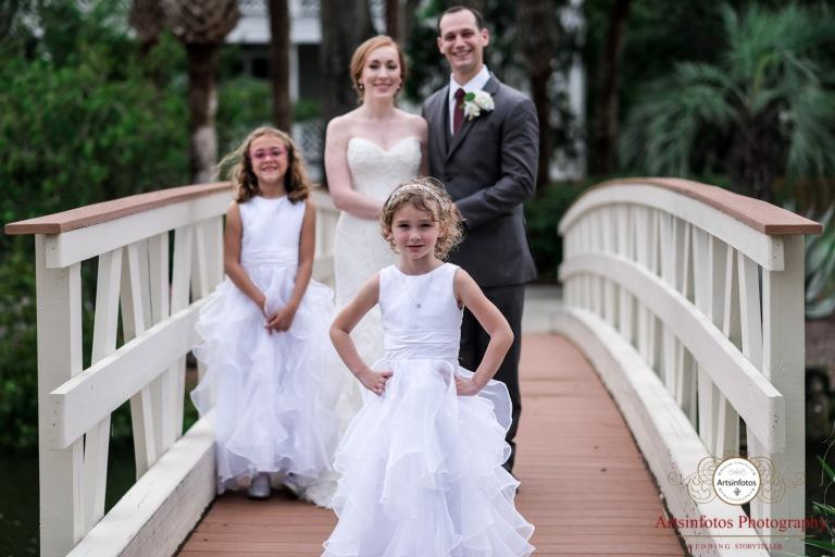 Sonesta resort wedding 028