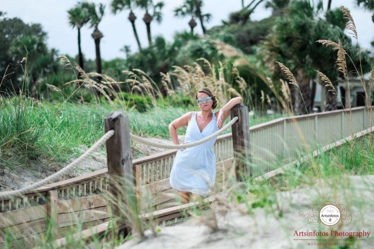 Sonesta resort wedding 030
