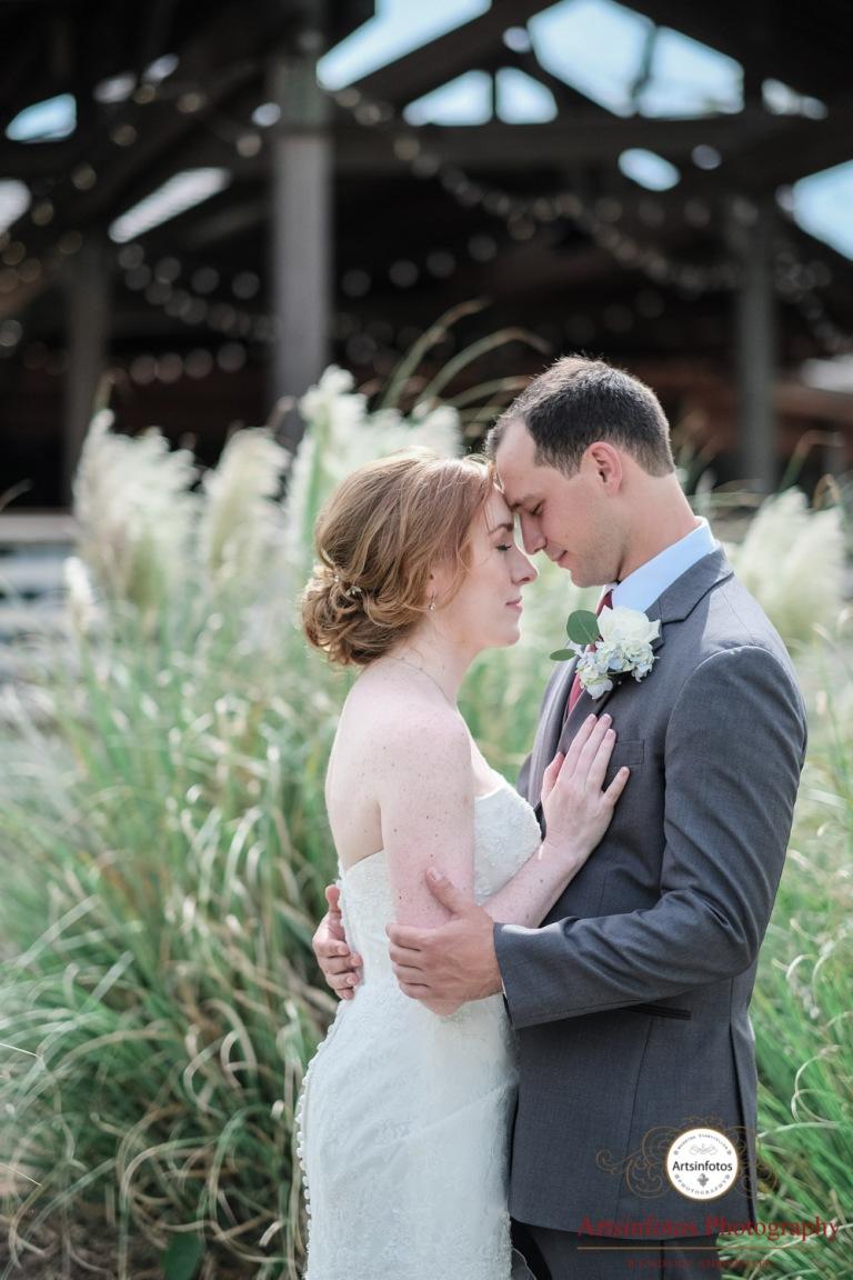 Sonesta resort wedding 031