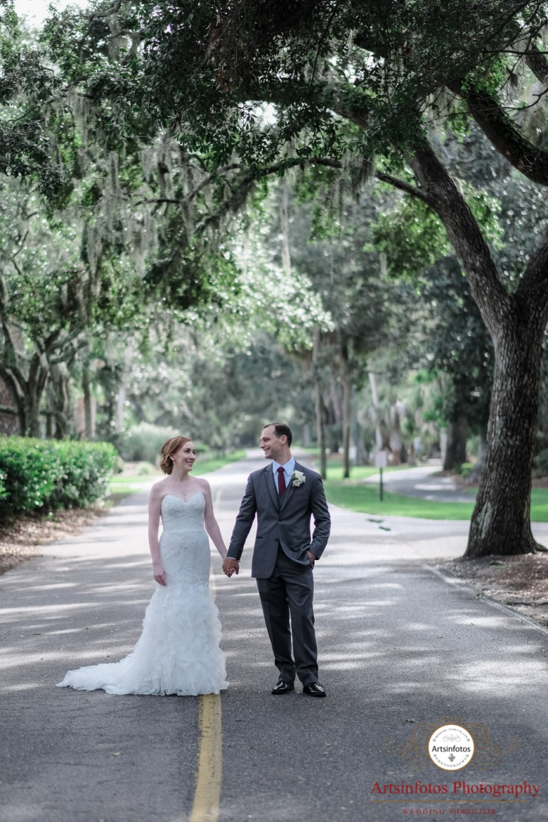 Sonesta resort wedding 038