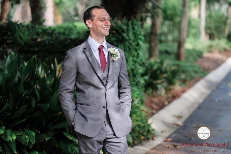 Sonesta resort wedding 040