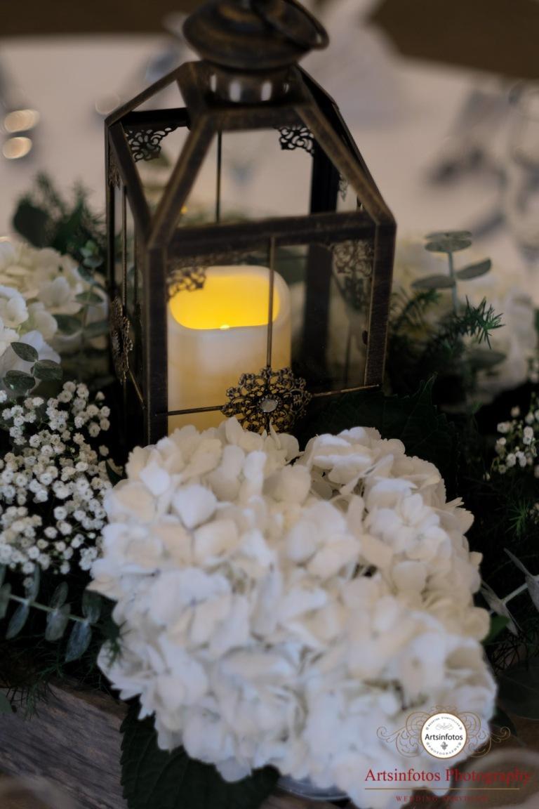 Sonesta resort wedding 044