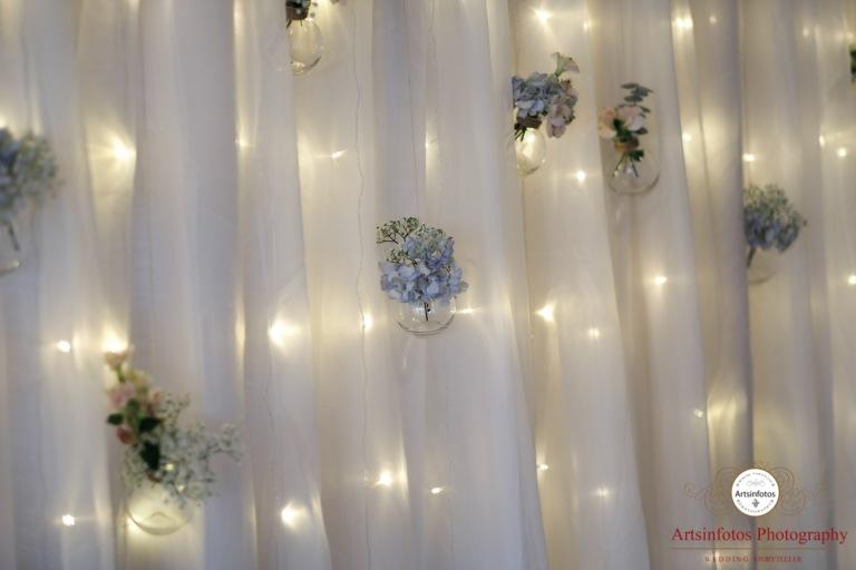 Sonesta resort wedding 045