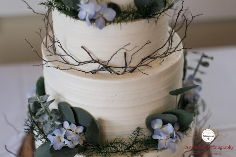 Sonesta resort wedding 047