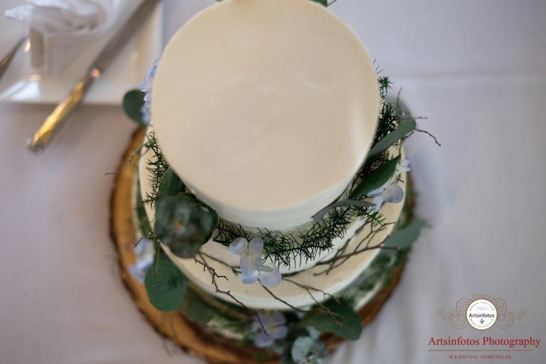 Sonesta resort wedding 048