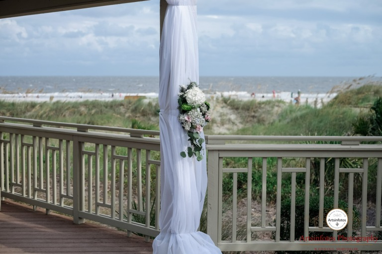 Sonesta resort wedding 049