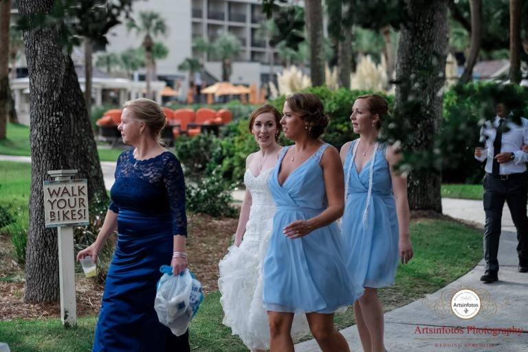 Sonesta resort wedding 054