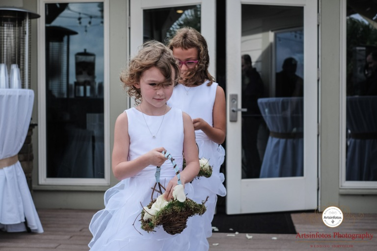 Sonesta resort wedding 055