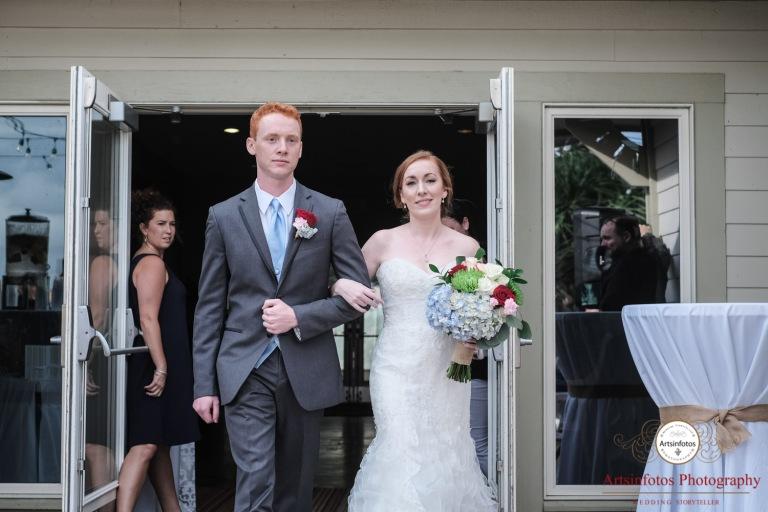 Sonesta resort wedding 057